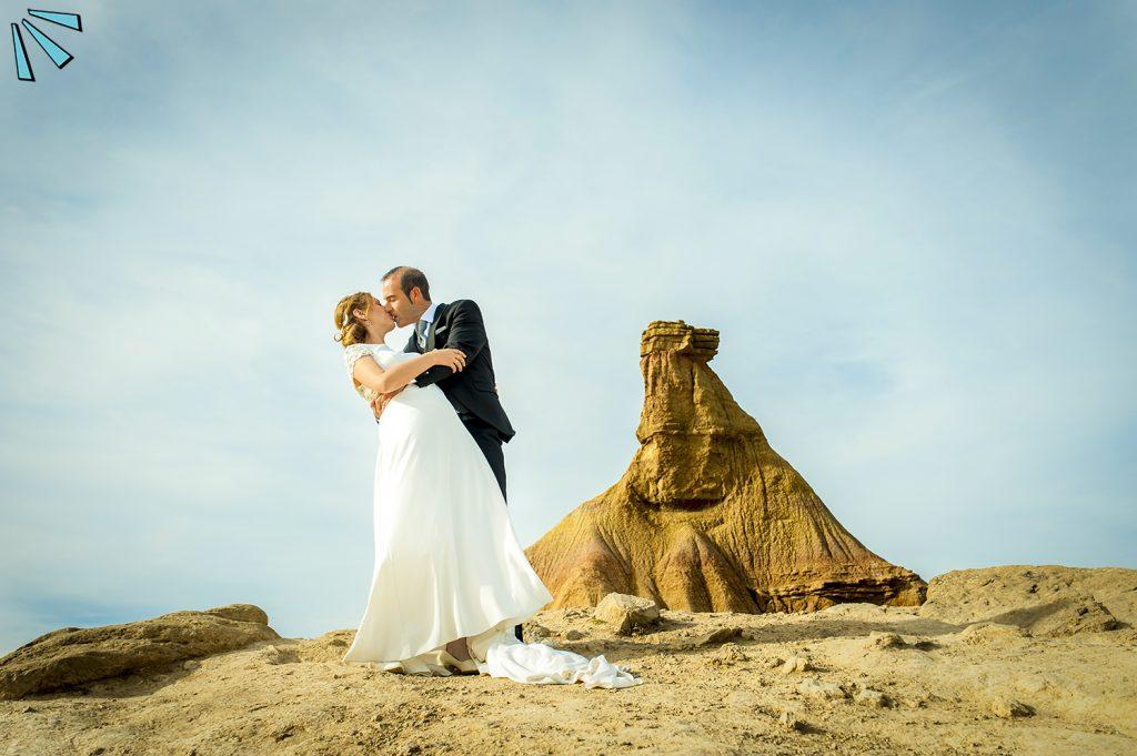 Fotos Postboda fotografo boda logroño - fotos bodas la rioja navarra