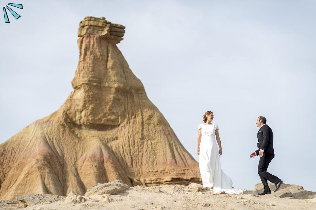 fotografo boda logroño - fotos bodas la rioja navarra