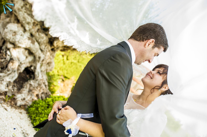 Tus fotógrafos de bodas