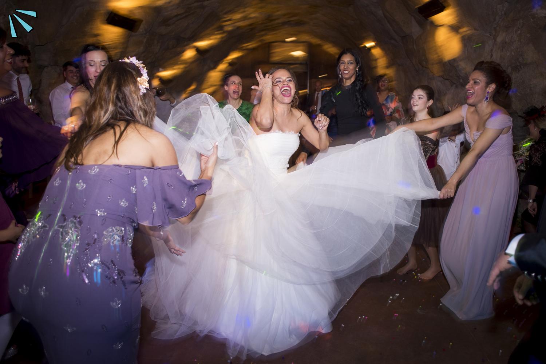 Fotógrafos de bodas en Logroño, La Rioja, Laguardia, Eguren Ugarte