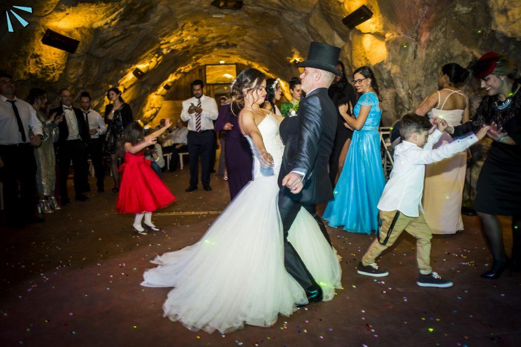 Fotógrafos de boda en Logroño, La Rioja, Laguardia, Eguren Ugarte