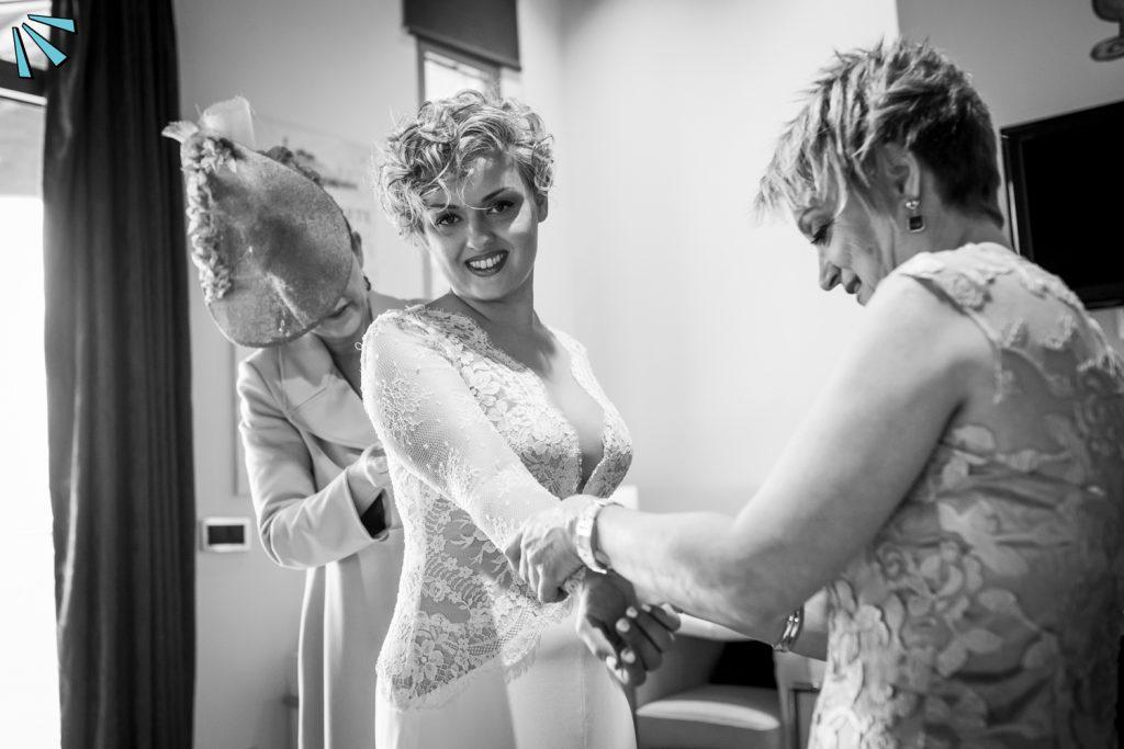 Boda en bodega, Eguren Ugarte, fotógrafos de boda en logroño, Laguardia, viva tu boda, preboda, postboda, álbumes