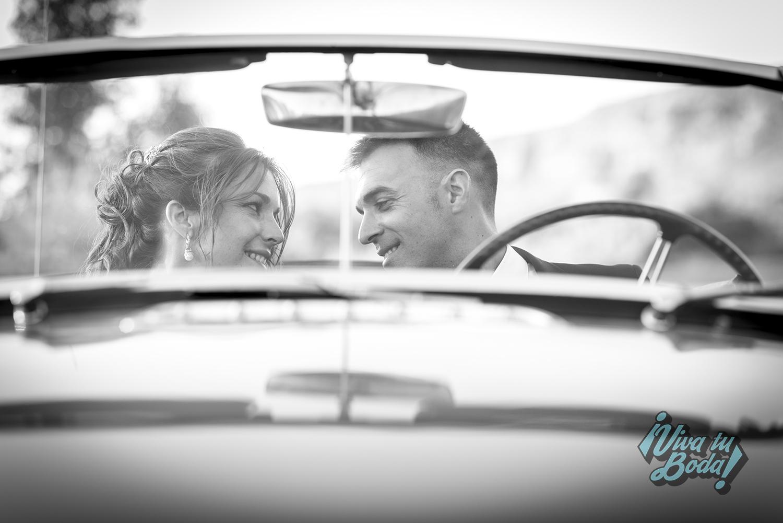 fotografo boda logrono la rioja navarra reportaje bodas (2)