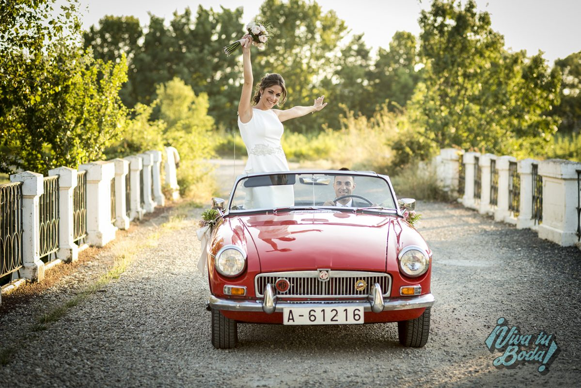 fotografo boda logroño en