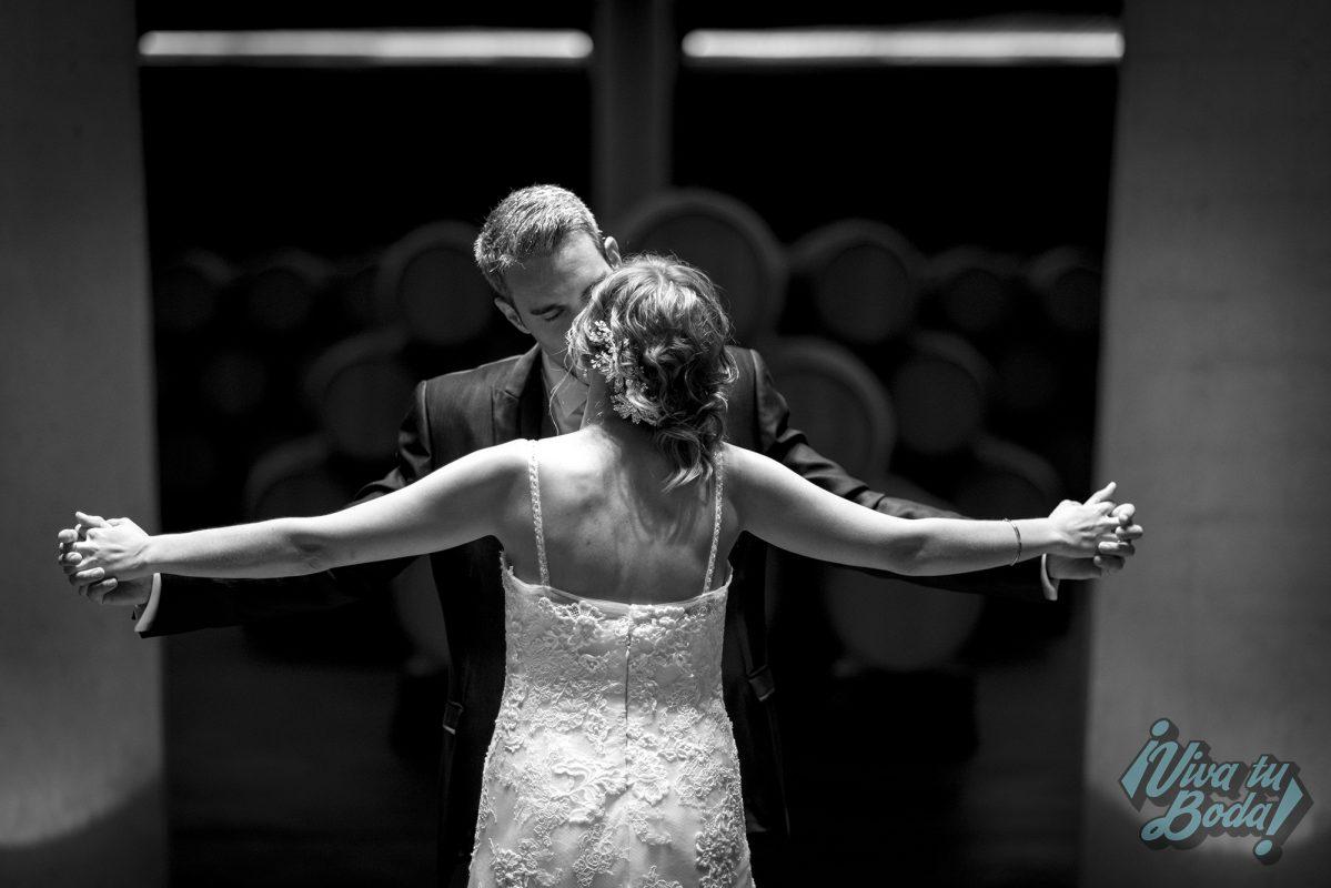 fotos bodas la rioja logrono