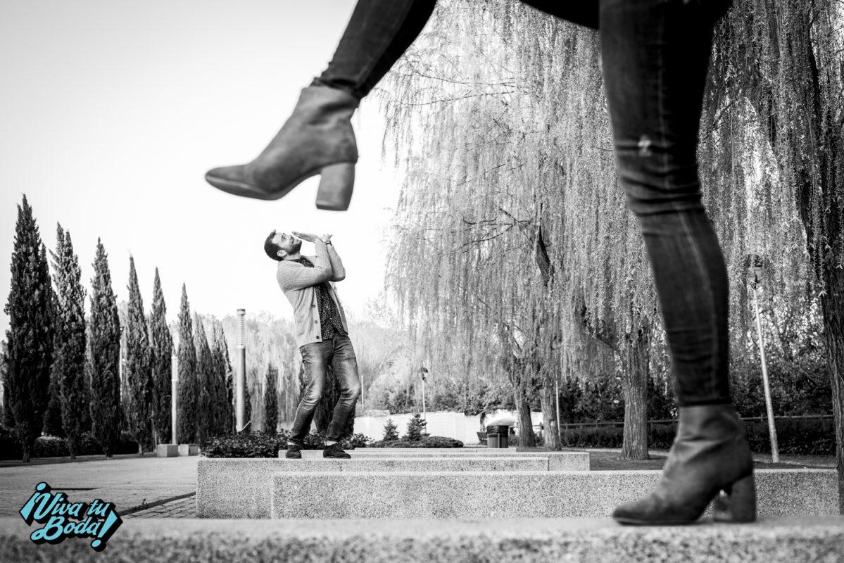 fotografo boda logroño preboda postboda (2)