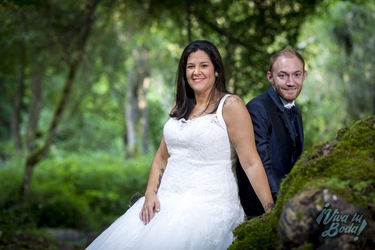 fotogrofa boda logroño la rioja navarra fotos de post boda