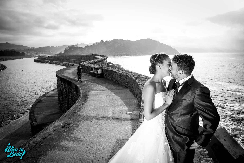 Fotografo post boda Logrono la rioja navarra fotos boda