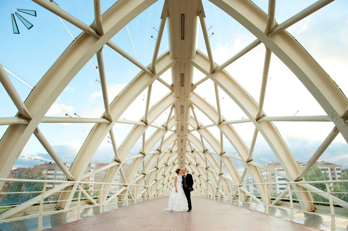 fotografos bodas logroño