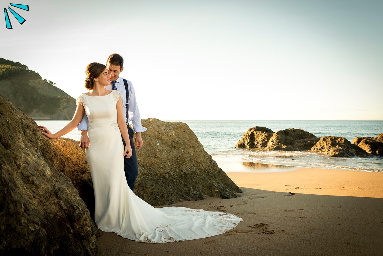 fotografo post boda logrono la rioja navarra fotos boda (1)