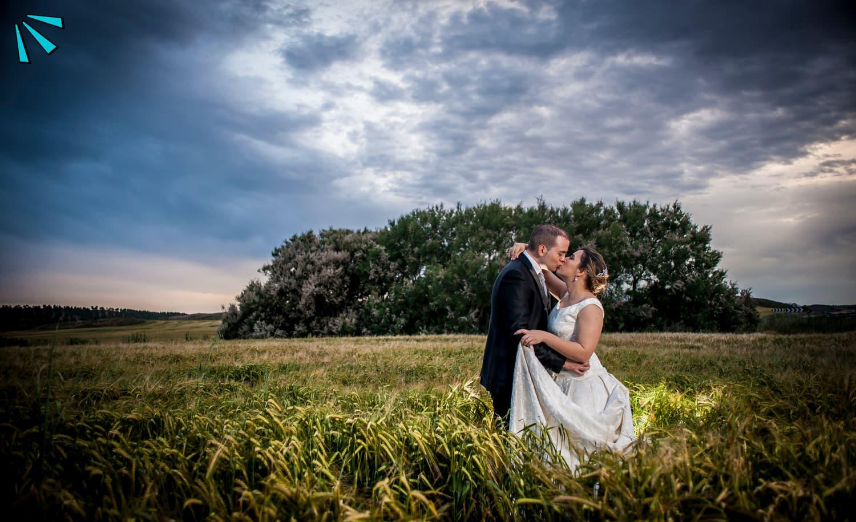 fotografo post boda logrono la rioja navarra fotos boda (2)