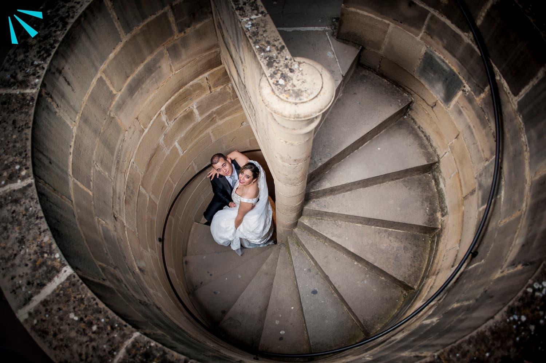 fotografo post boda logrono la rioja navarra fotos boda (3)