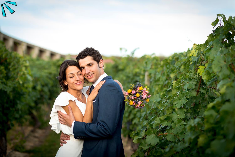fotografo post boda logrono la rioja navarra fotos boda (4)