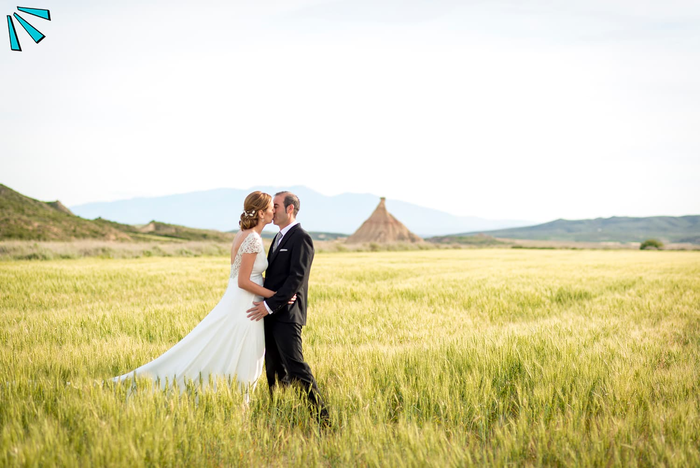 fotografo post boda logrono la rioja navarra fotos boda (5)