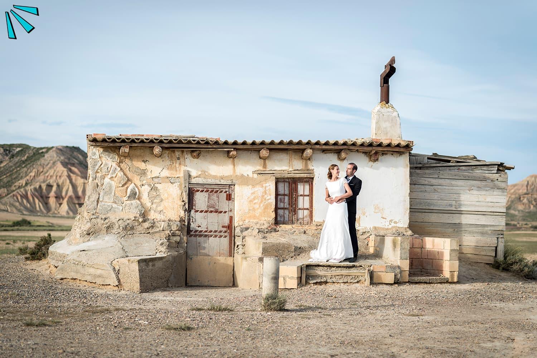 fotografo post boda logrono la rioja navarra fotos boda (6)