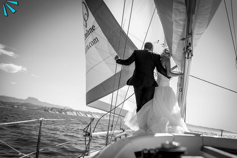 fotografo post boda logrono la rioja navarra fotos boda (7)