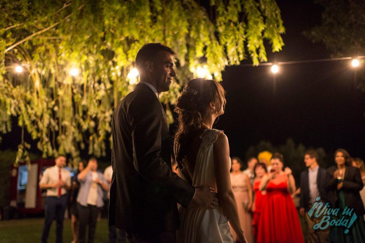 fotografos-bodas-en-logroño-la-rioja-16 (1) (1)