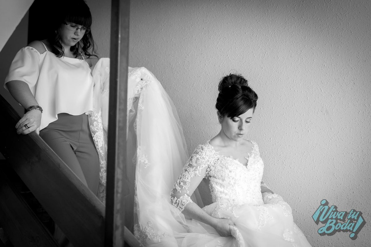 fotos-bodas-la-rioja-logroño-navarra-pamplona-soria-18 (1)