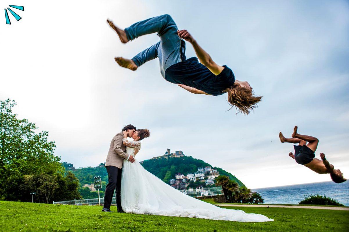 reportaje postboda logrono la rioja navarra fotografo bodas