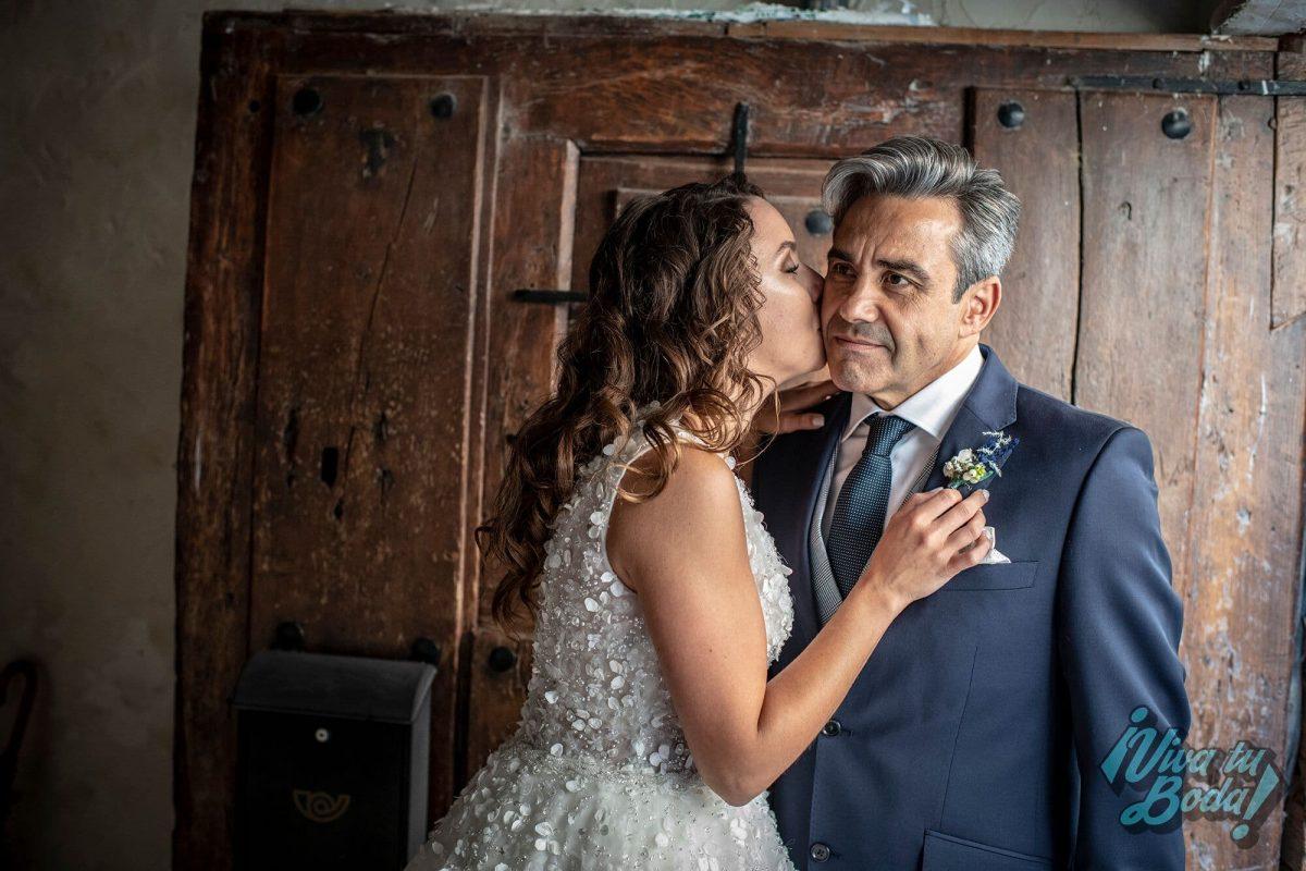 fotografia boda logrono la rioja navarra alava (3)