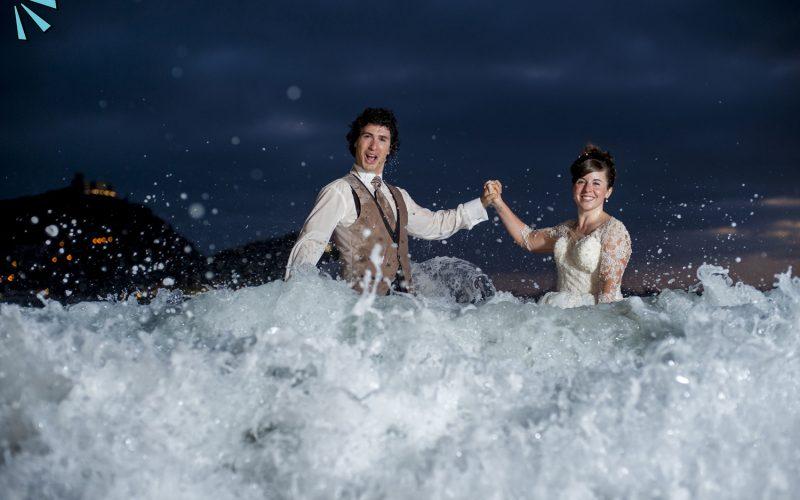 Fotógrafos de bodas en logroño, La Rioja, sesión de postboda, fotos , viva tu boda