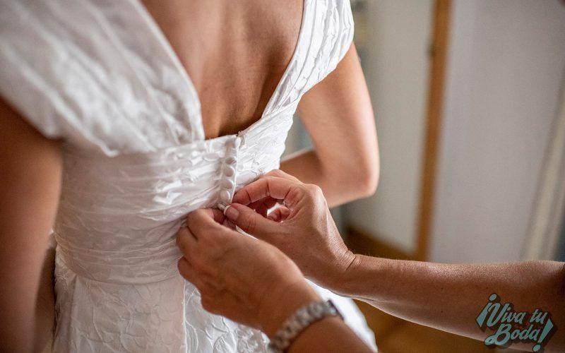 boda foto reportaje logrono la rioja ortigosa