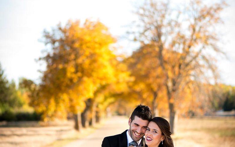 fotografo-boda-logroño-la-rioja-14 (1)