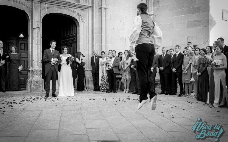 fotografo-boda-logroño-navarra-pamplona-la-rioja-14 (1)