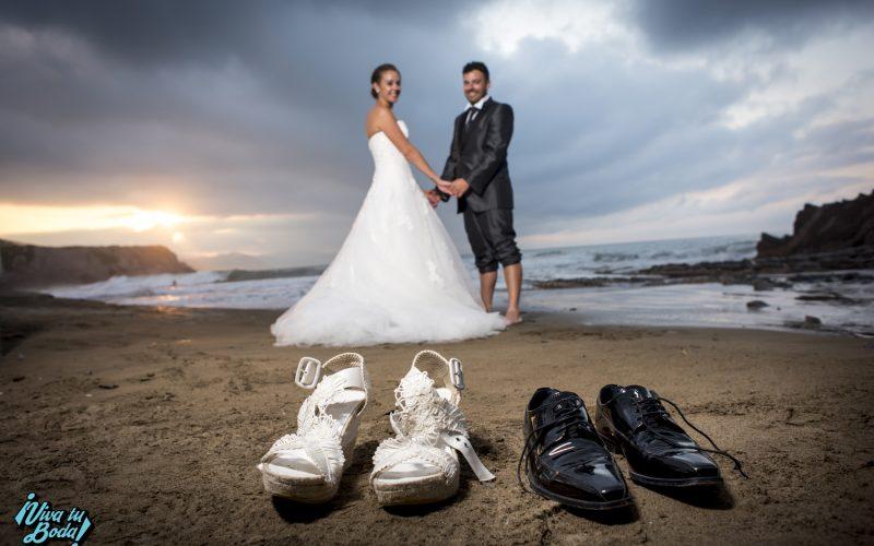 fotografo boda logrono la rioja (1)