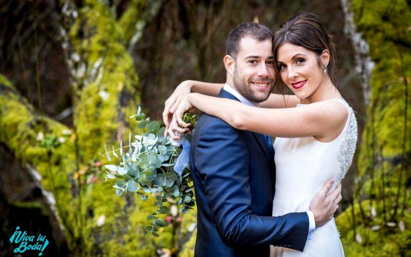 fotografos-bodas-en-logroño-la-rioja-10 (1)