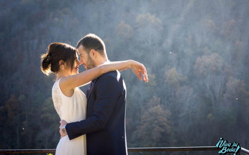 fotografos bodas en logroño la rioja