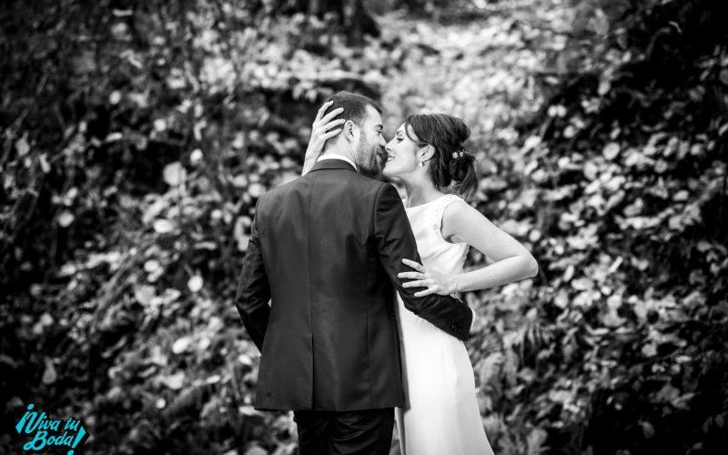 fotografos-bodas-en-logroño-la-rioja-9 (1)
