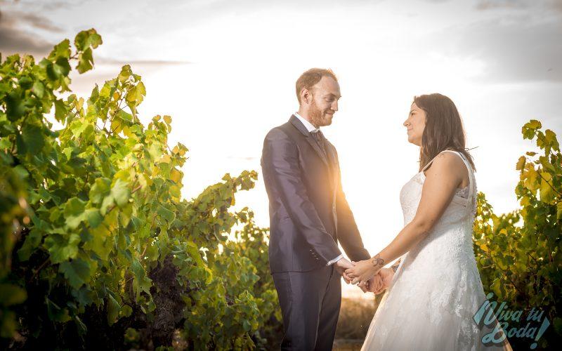 fotografos bodas en logrono la rioja