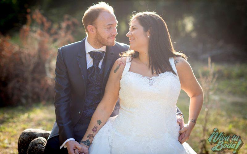 fotografos-bodas-en-logrono-la-rioja-15 (1)