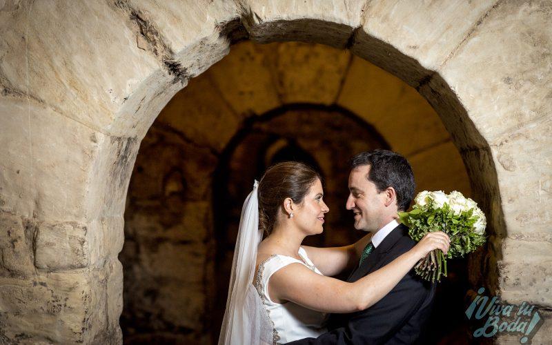 fotografos de boda logroño
