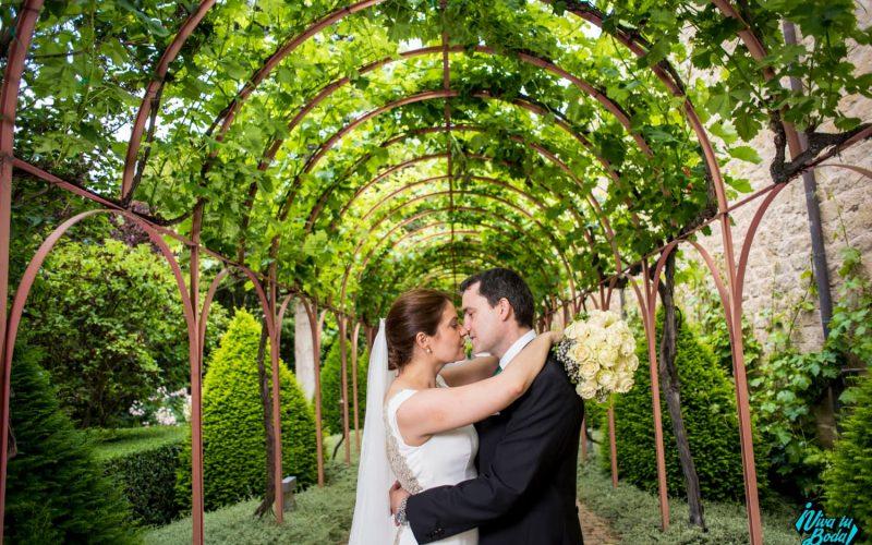 fotografos-de-boda-logroño-6 (1)