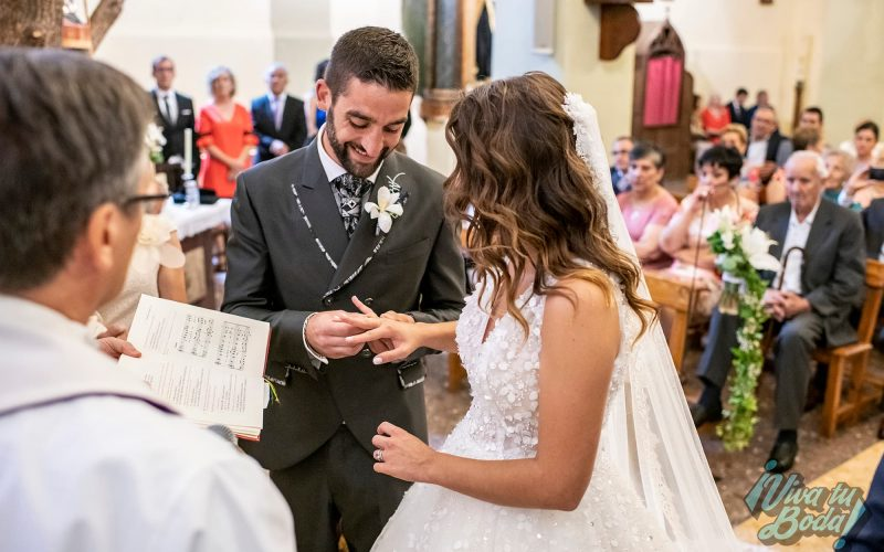 fotografo bodas logrono