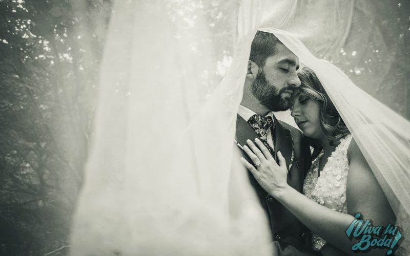 postboda fotografo la rioja boda
