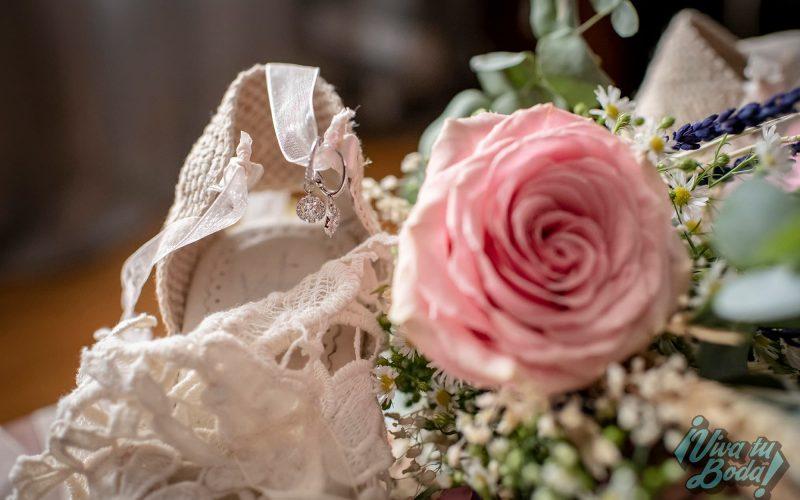 fotos boda fotografo logroño la rioja (1)